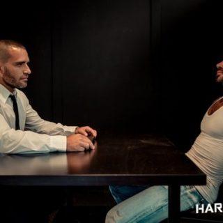 Law Submission - Edu Boxer and Martin Mazza